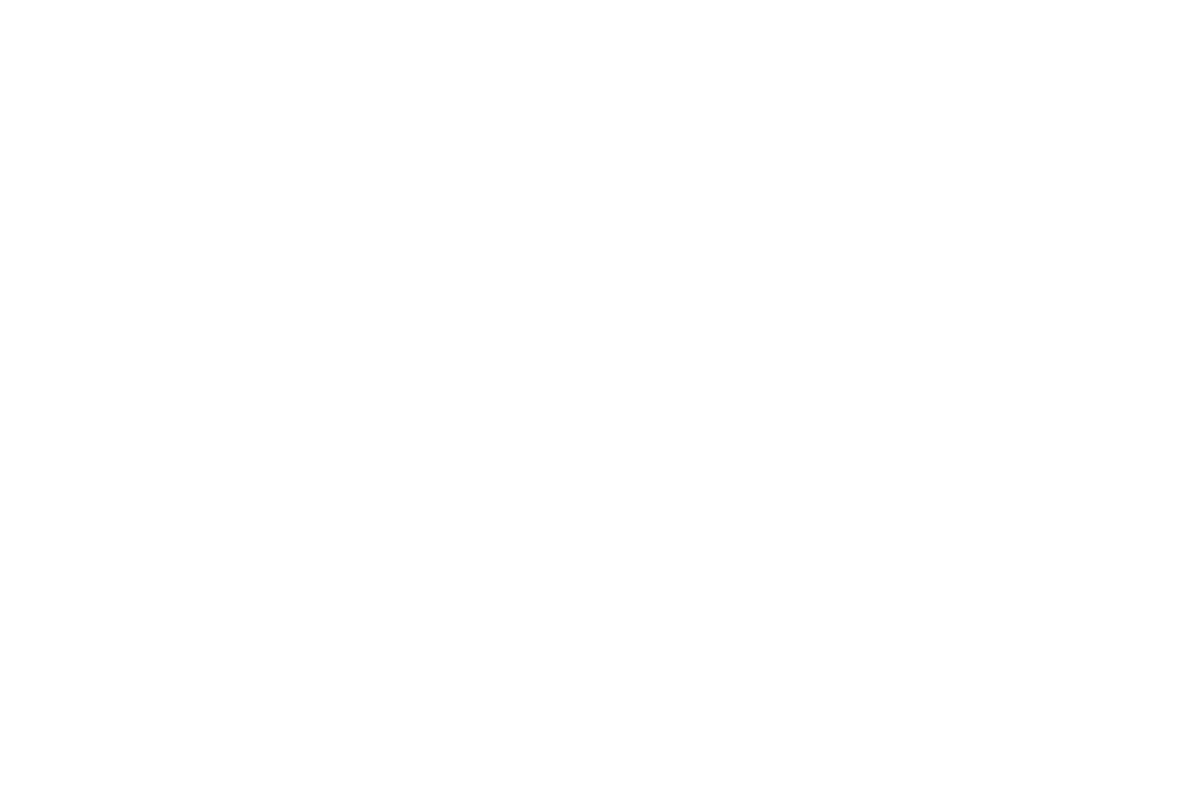 Beratung: Inhalt (Story, Spannung, Klarheit, Botschaften, Content-Art), Videostil (Colorgrading, Sprcher, Sound, Filmstil, Intro/Outro, Grafikelemente), Vermarktung (Interaktion, Distribution, Paid Ads, Social Spread, Redaktionsplan, Stills & Short-Clips)